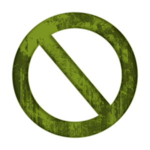 092812-green-grunge-clipart-icon-signs-nosign