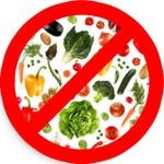 no_veggies-1