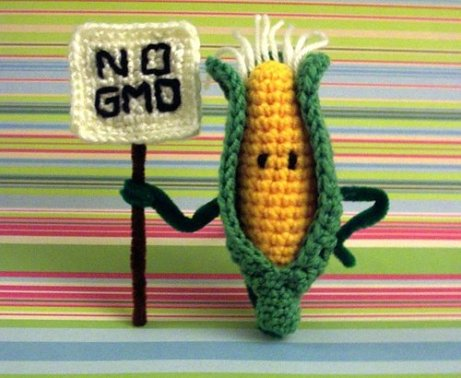 NO-GMO-CORN-MONSANTO