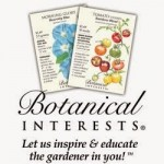 Botanical Interests_Logo Square webv2_250px