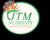 JTM Nutrients