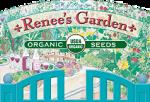 organic-header-logo