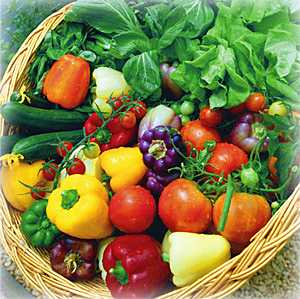 Vegetable_Basket2
