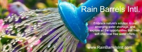 rain_barrels_intl_MC_header